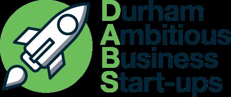 Innovation & Opportunity logo