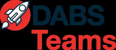 DABS Teams