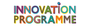 North East Business & Innovation Centre logo