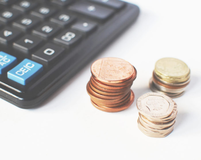 Top tips for saving your business money