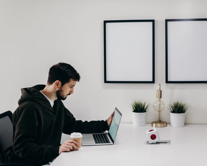 6 ways to boost your productivity as an entrepreneur