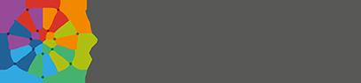 Cobweb information logo