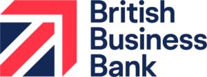 Start Up Loans logo