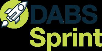 DABS Sprint